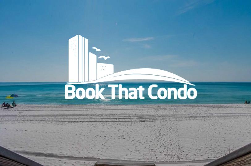 Book That Condo